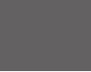 logo jeanscafe