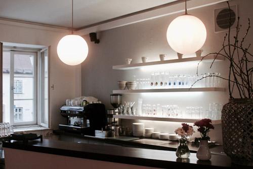 CafeJeanscafe Schongau